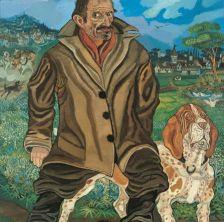 Riccione dedica una grande mostra antologica al pittore Antonio Ligabue