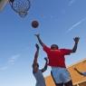 finale street basket