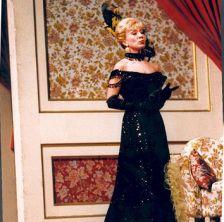Sabato sera al Teatro Comunale G. Verdi il