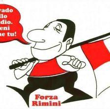 Rimini-Mantova: i ragazzi fino a 16 anni allo stadio ad 1 euro
