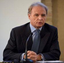 Banca Carim: 50 milioni di euro per i Mutui Prima Casa