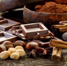 Ciocopaese. La via del cioccolato