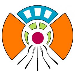 Logo Ristorante Casa Brigandi