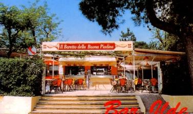 Bar Ilde