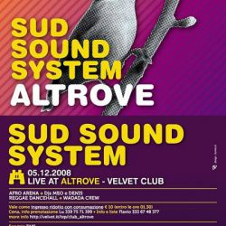 Velvet club&factory
