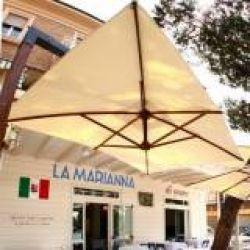 Trattoria La Marianna