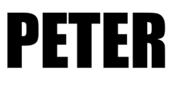 e43iu