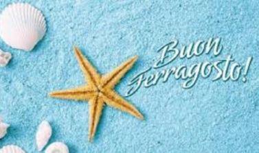 Speciale FERRAGOSTO B&B