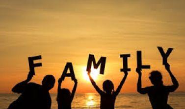 Family ALL-inclusive