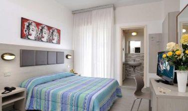 offerte hotel rimini fiera