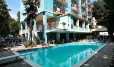 Offerta Hotel Biancamano