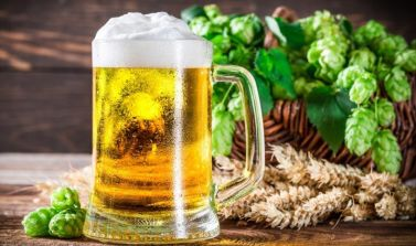 Offerta Beer Attraction