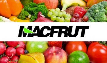 Offerta Macfrut 2018