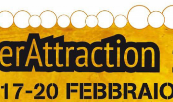 Offerta Beer Attraction 2018