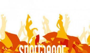 Speciale Sport Dance in hotel a Rimini