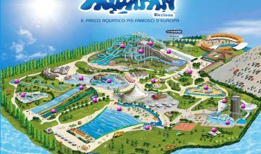 Aquafan_hotel_Rimini