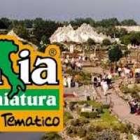 Offerta_ItaliaInMiniatura_HotelRimini