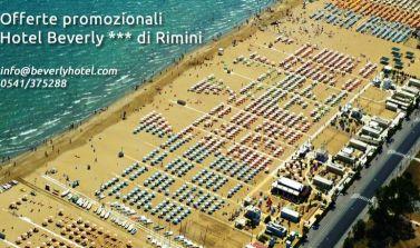 Speciale_agosto_Rimini