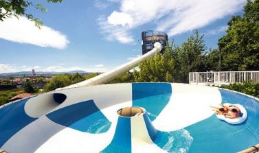 Offerta_Aquafan_Hotel_Rimini