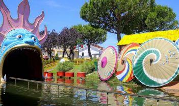 Offerta_Fiabilandia_Hotel_Rimini