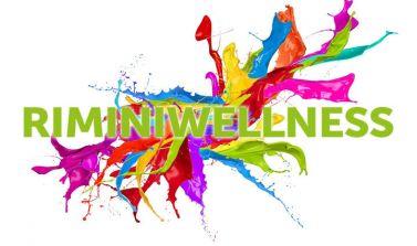Offerta_Rimini_Wellness
