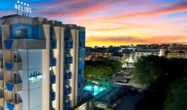 Offerta_NotteRosa_Rimini_Hotel