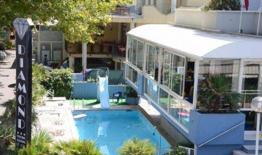 Offerta_Giugno_Hotel_piscina