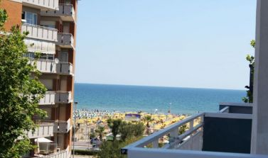 Offerta_All inclusive_Hotel_Rimini
