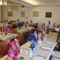 Offerta_Pasqua_Rimini_Hotel