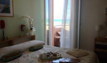 Offerta_settimana_hotel_Rimini