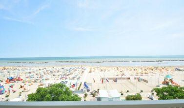 Offerta_Pasqua_Hotel_mare