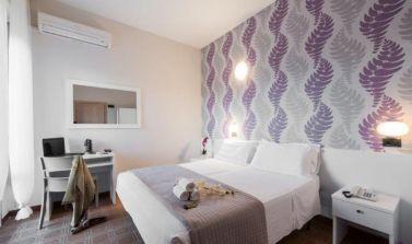 Offerta_giugno_hotel_Rimini