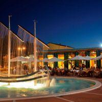 speciale_prenotaprima_hotel_Cattolica