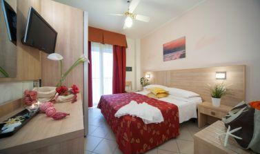Offerta_Hotel_Riccione