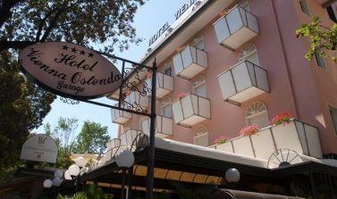Offerta_Macrfrut_Hotel_Rimini