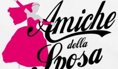 Offerta_nubilato_luglio_Rimini