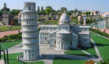 Offerta_Italia In Miniatura_Hotel_Rimini