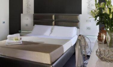 Speciale_agosto_hotel_Rimini