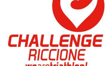 Challenge Riccione 6 maggio 2018