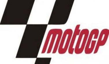 MOTO GP 2018 MISANO WORLD CIRCUIT 7-9 SETTEMBRE 2018