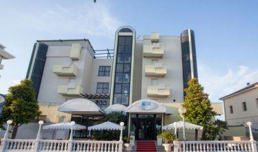 Offerta_1maggio_hotel_Rimini