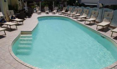 Offerta_famiglia_hotel_Rimini
