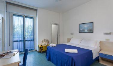 Offerta_agosto_hotel_Riccione