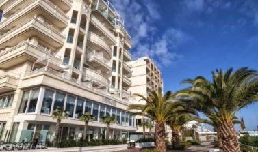 Speciale_ferragosto_hotel_Riccione