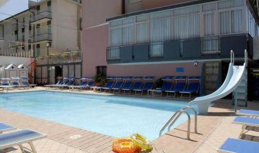 Offerta_luglio_Hotel_Rimini