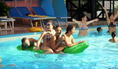 Offerta_hotel_agosto_Rimini