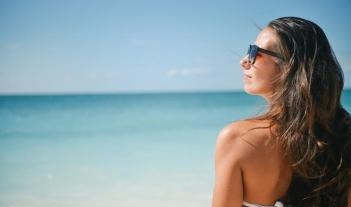 albergo 3 stelle a viserbella pacchetti primo sole più parco gratis