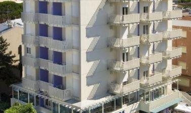 Speciale_1maggio_hotel_riccione