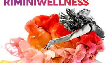 Last Minute Rimini Wellness