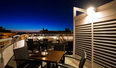 Speciale_Pasqua_hotel_Igea